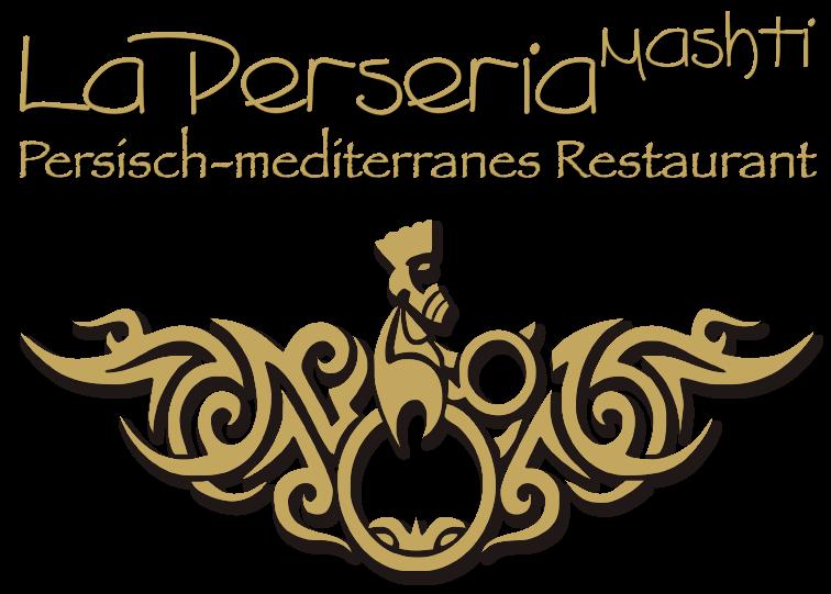 La Perseria Mashti
