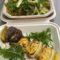 Salat Cuny