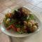 Salat Persepolis